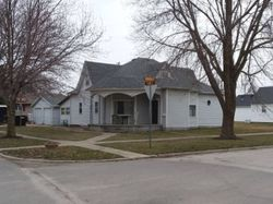 Bank Foreclosures in LENOX, IA