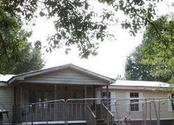 Bank Foreclosures in ARNOLDSVILLE, GA