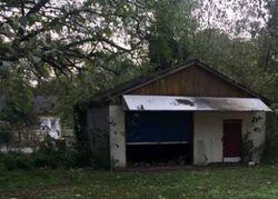 Bank Foreclosures in ROME, GA