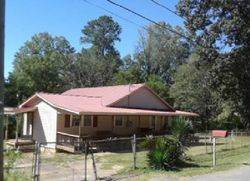 Bank Foreclosures in TRION, GA