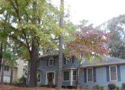 Bank Foreclosures in JONESBORO, GA