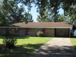 Bank Foreclosures in BLACKSHEAR, GA