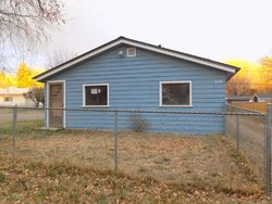 Bank Foreclosures in CRAIG, CO