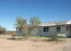 Bank Foreclosures in PEARCE, AZ