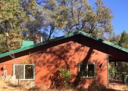 Bank Foreclosures in ROUGH AND READY, CA