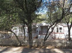 Bank Foreclosures in RED BLUFF, CA