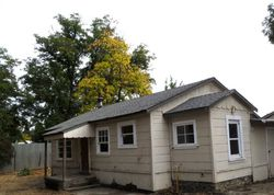 Bank Foreclosures in COVELO, CA