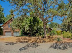 Bank Foreclosures in COULTERVILLE, CA