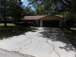 Bank Foreclosures in TEMPLE, TX