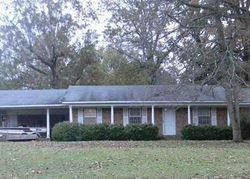 Bank Foreclosures in RISON, AR