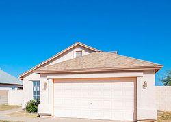 Bank Foreclosures in CASA GRANDE, AZ