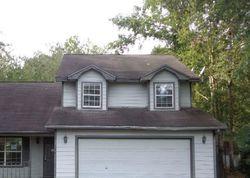 Bank Foreclosures in KINGSLAND, GA