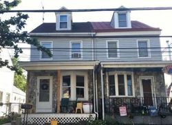 Bank Foreclosures in BRISTOL, PA
