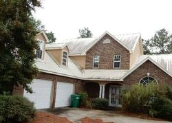 Bank Foreclosures in TOWNSEND, GA