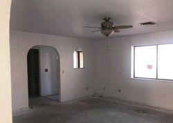 Bank Foreclosures in LAKE HAVASU CITY, AZ