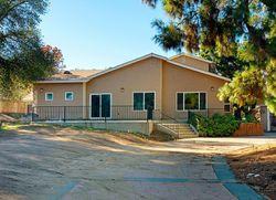 Bank Foreclosures in EL CAJON, CA