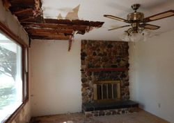 Bank Foreclosures in DUNKERTON, IA