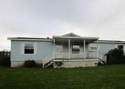 Bank Foreclosures in STUARTS DRAFT, VA