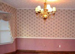 Bank Foreclosures in CONYERS, GA