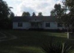 Bank Foreclosures in ARVONIA, VA