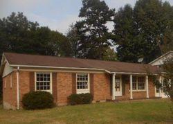 Bank Foreclosures in DANVILLE, VA