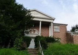 Bank Foreclosures in MORGANTOWN, WV