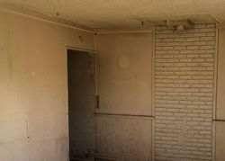 Bank Foreclosures in CLARKDALE, AZ
