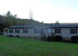Bank Foreclosures in NEW CASTLE, VA