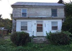 Bank Foreclosures in KEEZLETOWN, VA
