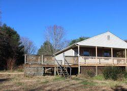Bank Foreclosures in ROCHELLE, VA