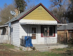 Bank Foreclosures in NAMPA, ID