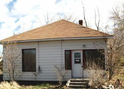 Bank Foreclosures in HAGERMAN, ID