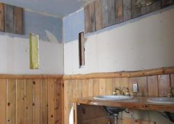 Bank Foreclosures in ROZET, WY