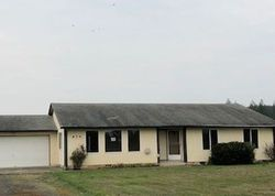Bank Foreclosures in WINLOCK, WA