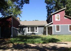 Bank Foreclosures in SCROGGINS, TX