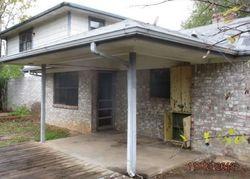 Bank Foreclosures in PARIS, TX
