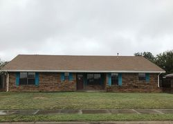 Bank Foreclosures in BIG SPRING, TX