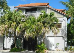 Bank Foreclosures in KEY LARGO, FL