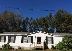 Bank Foreclosures in KERSHAW, SC