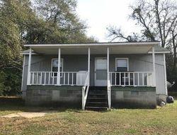 Bank Foreclosures in SPARTA, GA