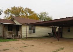 Bank Foreclosures in ELECTRA, TX
