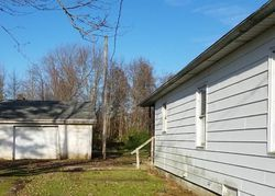 Bank Foreclosures in SARDINIA, OH