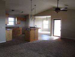 Bank Foreclosures in DODD CITY, TX