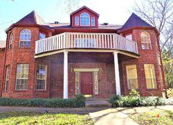 Bank Foreclosures in CEDAR HILL, TX