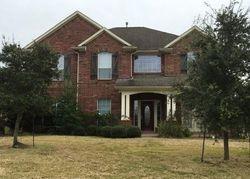 Bank Foreclosures in MANVEL, TX