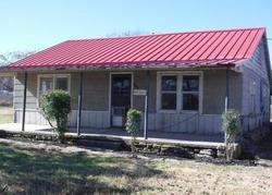 Bank Foreclosures in STRAWN, TX