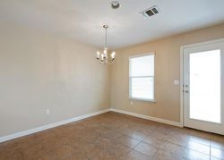Bank Foreclosures in KYLE, TX