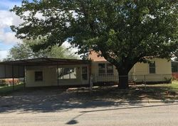 Bank Foreclosures in COAHOMA, TX