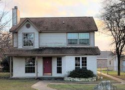 Bank Foreclosures in GATESVILLE, TX