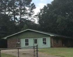 Bank Foreclosures in WATKINSVILLE, GA